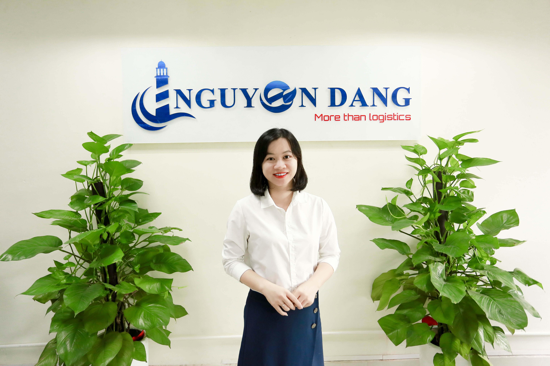 Nguyên Đăng Mrs Hạnh