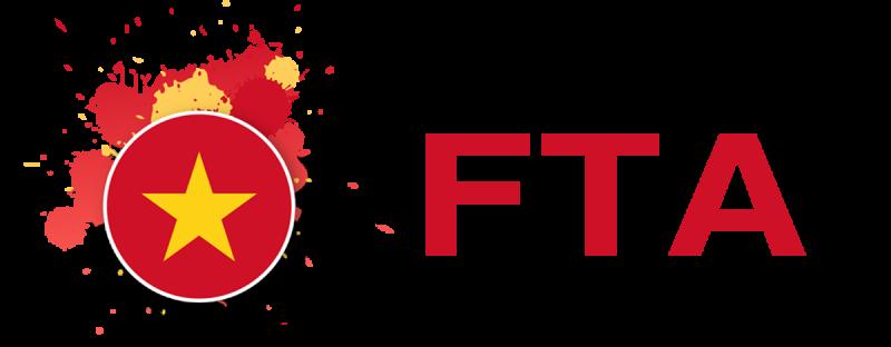 FTA Việt nam