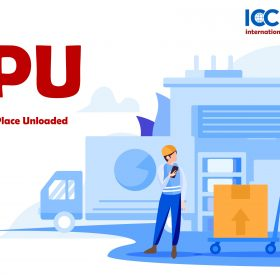 What is DPU incoterms 2020