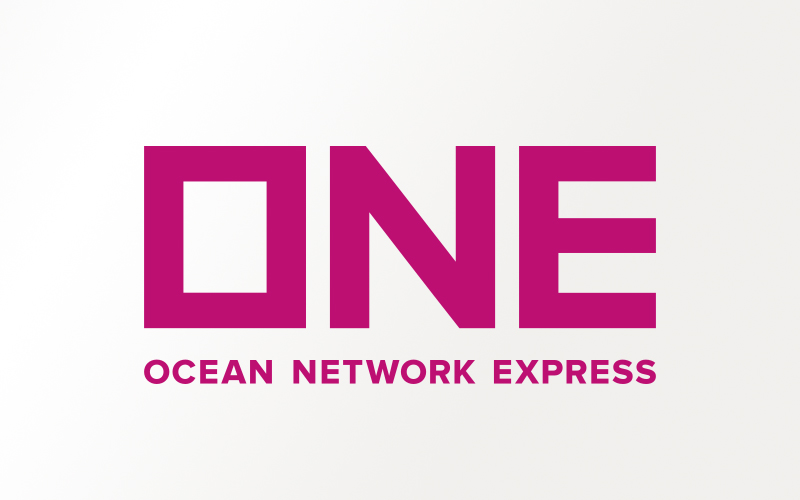 Hãng tàu ONE - OCEAN NETWORK EXPRESS