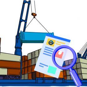 Kiểm tra chuyên ngành cho hàng hóa xuất nhập khẩu