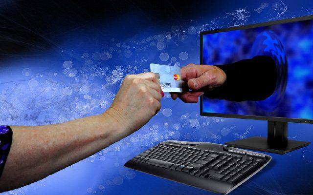Phương thức thanh toán L/C - Letter of Credit