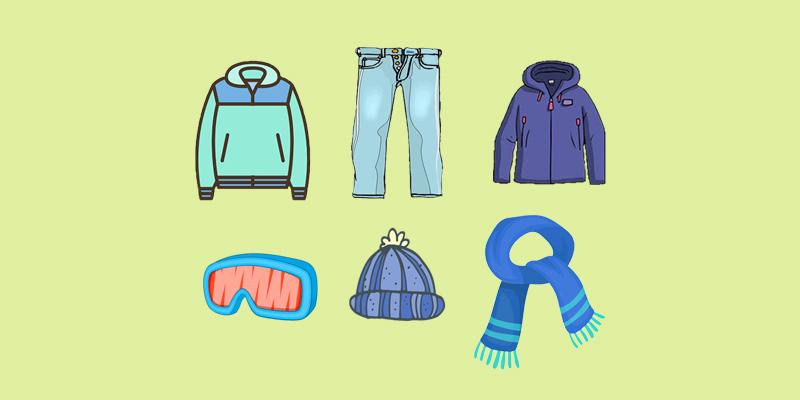 garments-&-textiles
