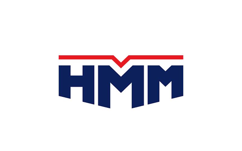 Hãng Tàu HMM - Hãng tàu HMM - Hyundai Merchant Marine
