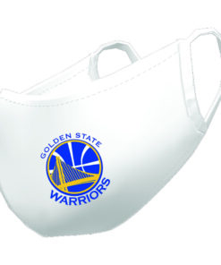 face-mask-with-nba-team-logo
