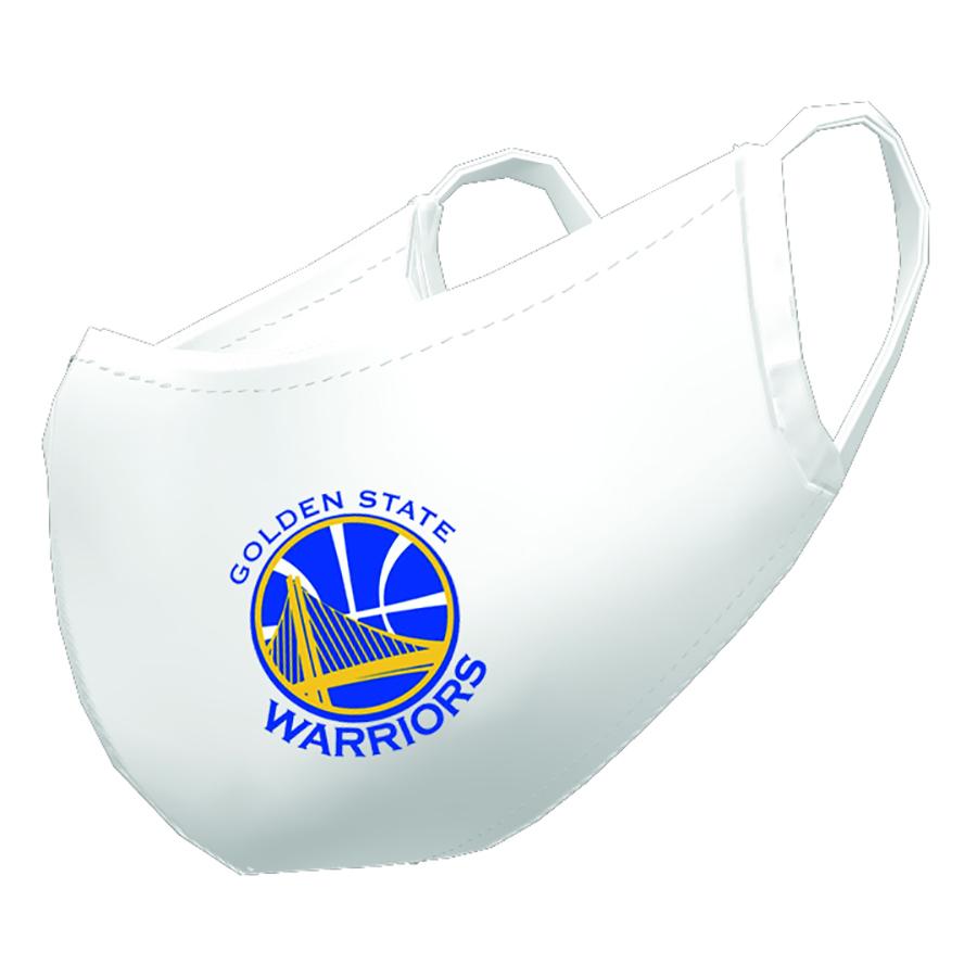 face-mask-with-nba-team-logo