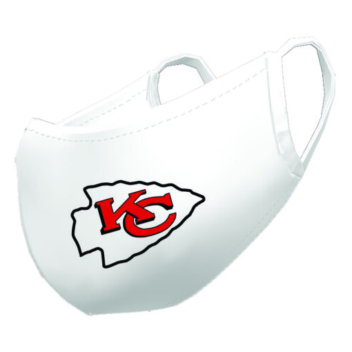 face-mask-with-nfl-team-logo