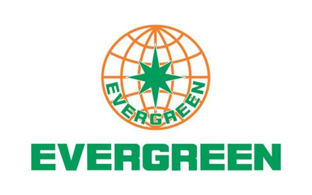 Hãng tàu Evergreen - EVERGREEN MARINE CORP.