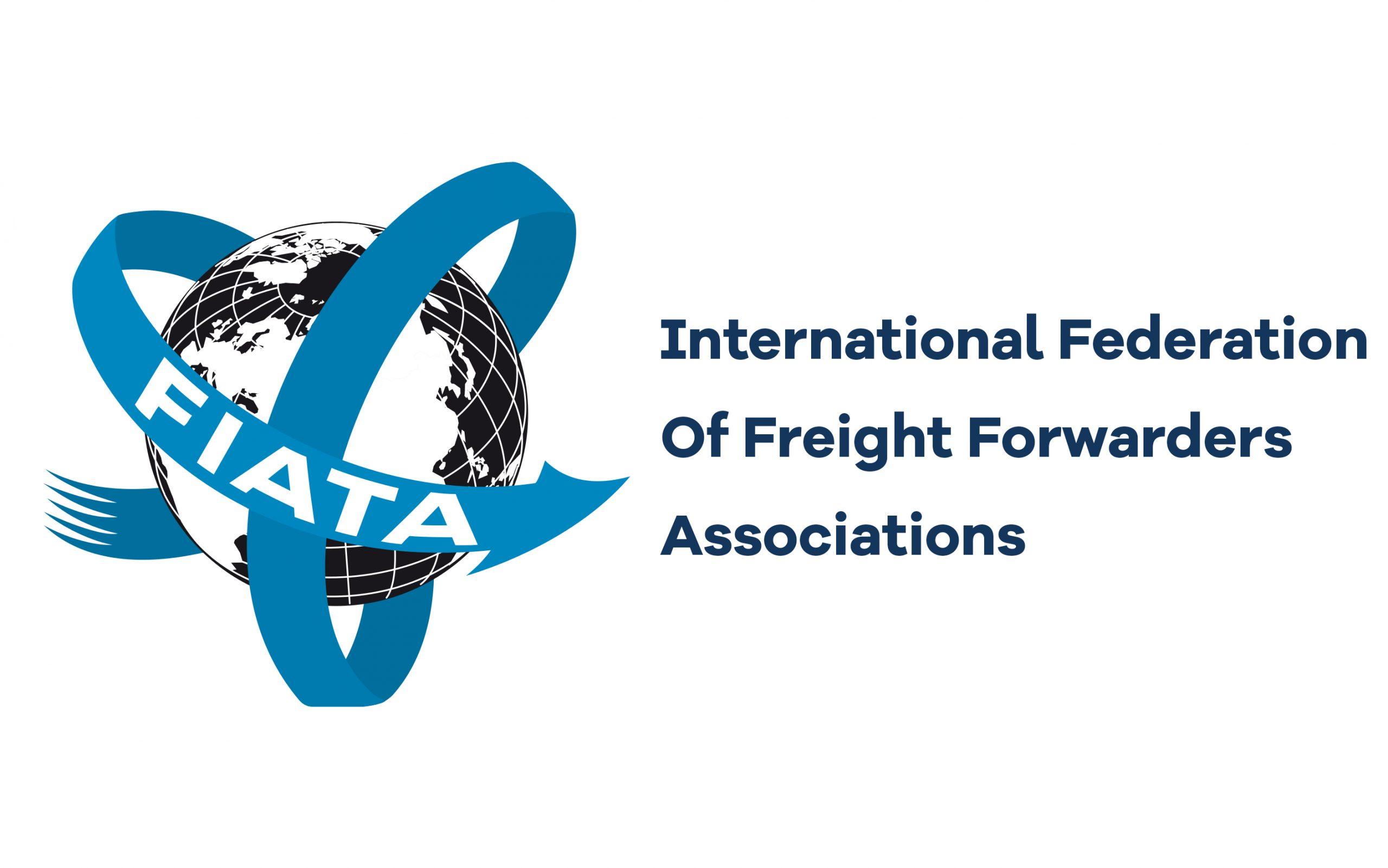 FIATA - International Federation of Freight Forwarders Associations