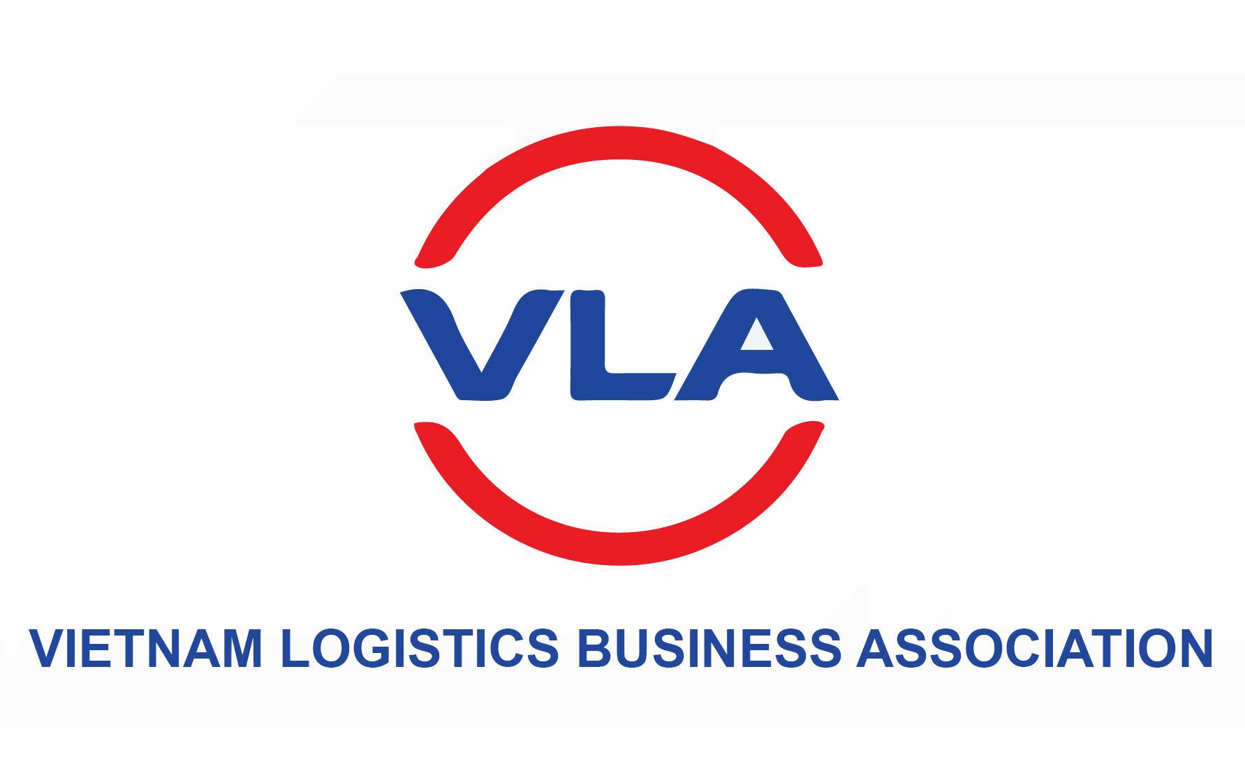 VLA - Hiệp Hội Doanh Nghiệp Dịch Vụ Logistics Việt Nam