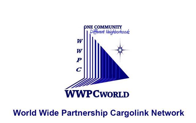 WWPC - World Wide Partnership Cargolink Network