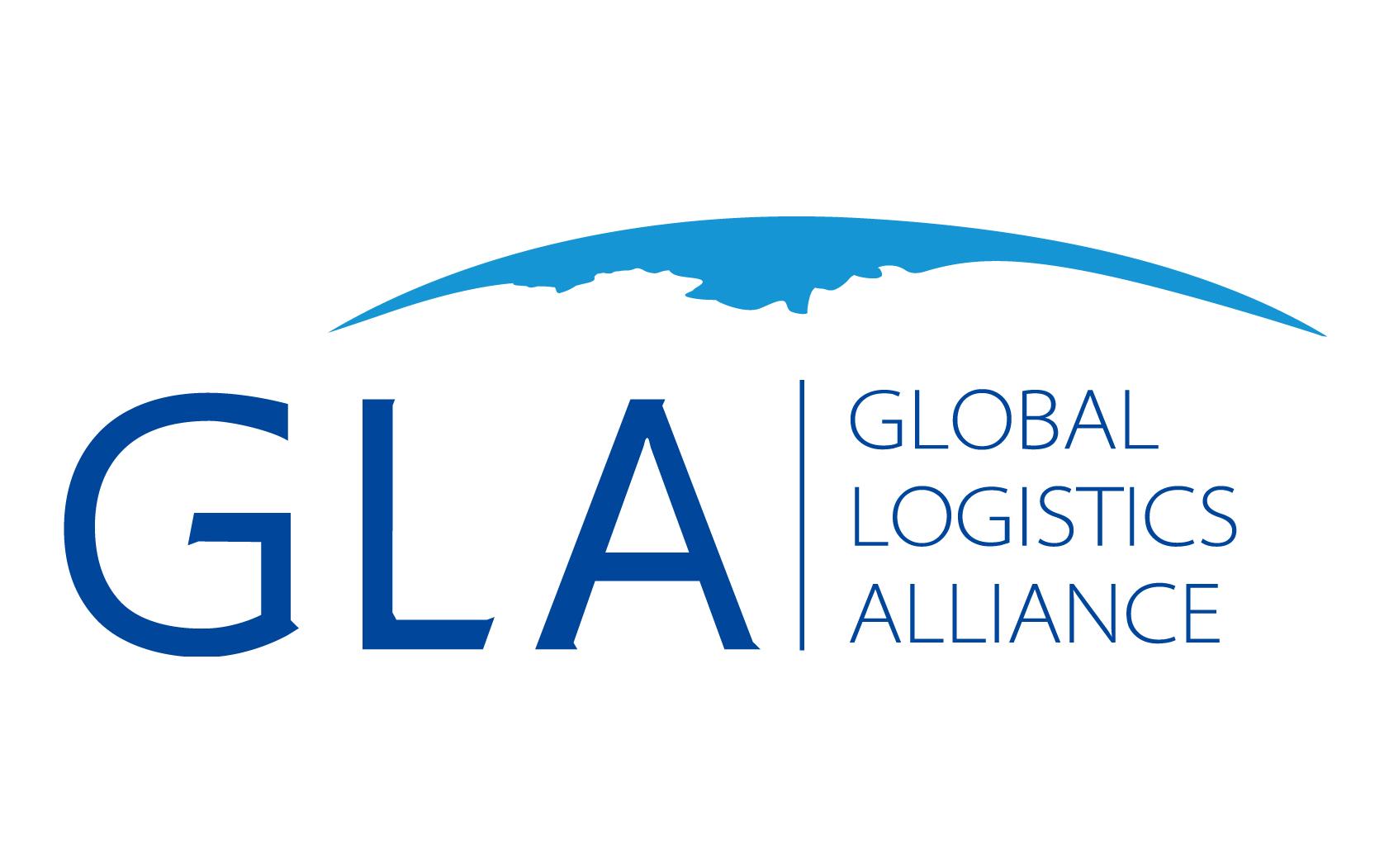 Nguyên Đăng Việt Nam và GLA - Global Logistics Alliance