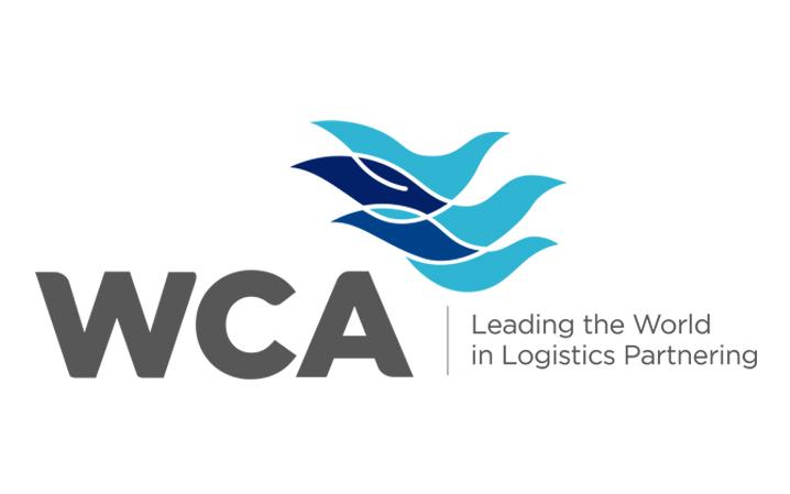 WCA - Liên minh hàng hóa thế giới (World Cargo Alliance)