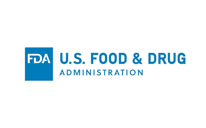 FDA là gì? Tiêu chuẩn FDA và Giấy chứng nhận FDA