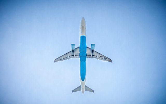 New Ho Chi Minh City - Jakarta Direct Flight Promotes Agro-product Trade