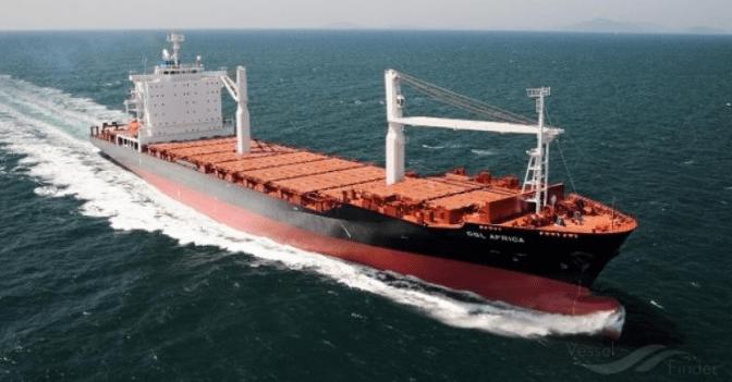 ZIM và Gold Star Line cung cấp dịch vụ Châu Đại Dương mới