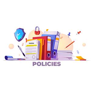 Chính sách xuất nhập khẩu - chính sách logistics - Tin Tức Xuất Nhập Khẩu - Tin Logistics