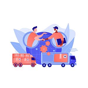 Thương mại - ngoại thương xuất nhập khẩu - Tin Tức Xuất Nhập Khẩu - Tin Logistics