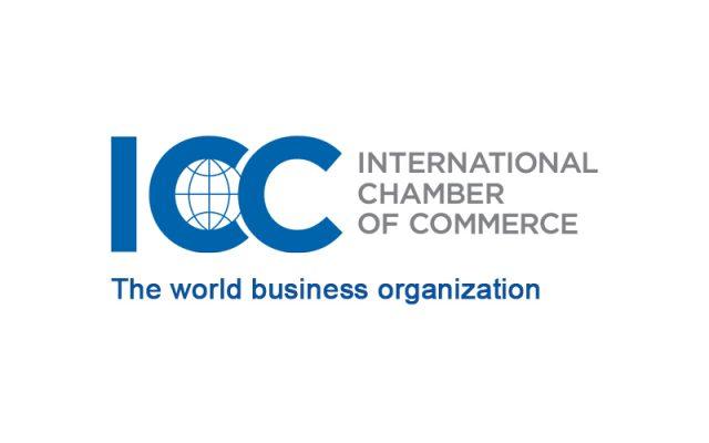 Phòng thương mại quốc tế - International Chamber of Commerce (ICC)