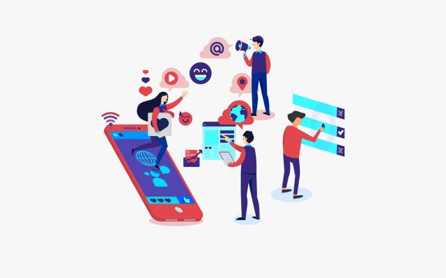 CMA CGM ra mắt thị trường dịch vụ Networking